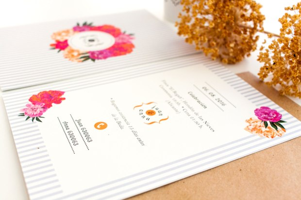 invitaciones_nosoloilustra_flores5
