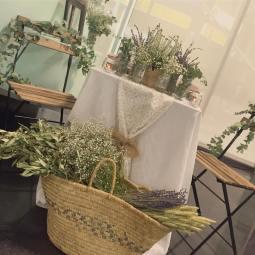 trabajos_jardindemadera-27